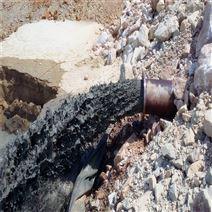 小功率立式泥浆泵 泥沙泵
