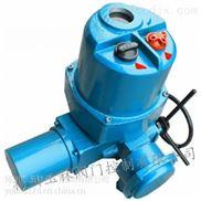 调节型Q60-1W/T电动装置