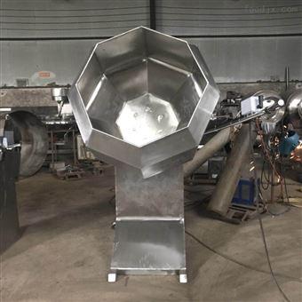50L奥尔良风味烤翅八角拌料机
