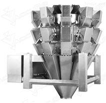 面条秤-面条生产线-安本智能机器