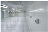 手术室及相关辅房240m²