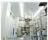 食品廠淨化工程