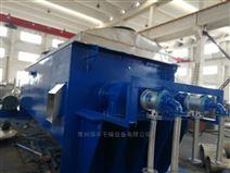 纺织印染污泥干燥机