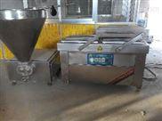 回收二手拉伸膜真空包装机厂家