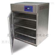 上海-重庆-天津臭氧消毒柜