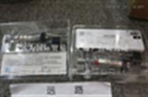 意大利MD墨迪 进口光电传感器 BX80S/10/1H