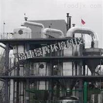 三效逆流蒸发器_厂家直销_青岛康景辉
