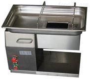 中型臺式切肉機