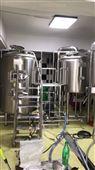 小型精釀啤酒設備價格 精釀.啤酒.設備廠家