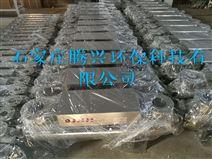 石家庄紫外线净水处理设备的厂家直销批发