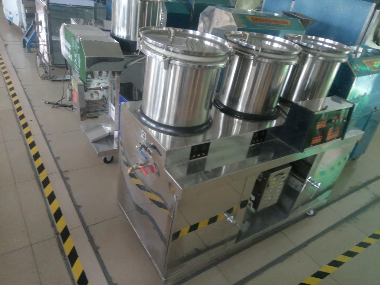 【中药煎药机】包装一体机,制药设备厂家