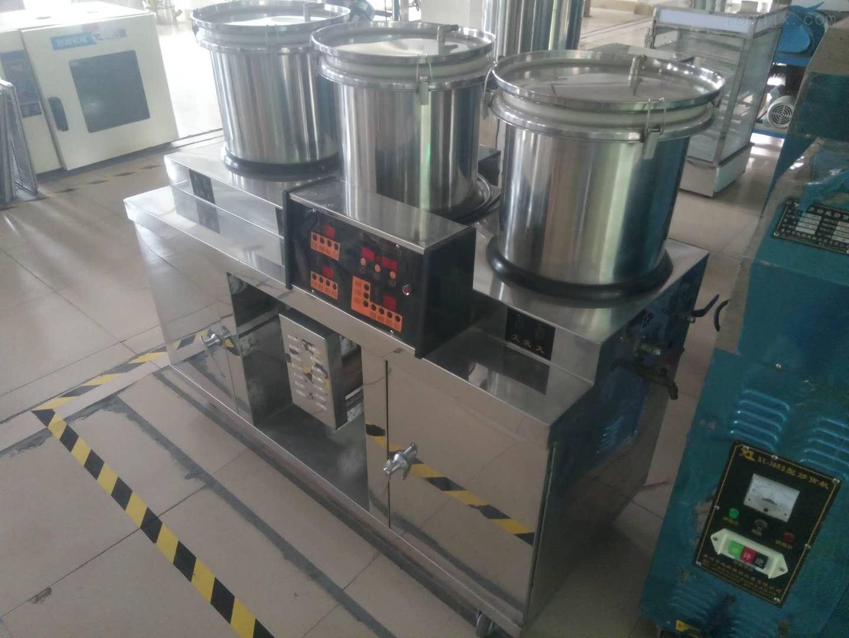 家用煮药机--广州中药煎药机-煎包机厂家