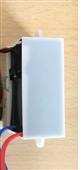 TQDS-500微型臭氧发生器放电模块
