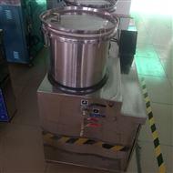 XL-280中药煎药机 不锈钢全自动煎药包装一体机