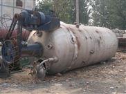 常年回收二手生物发酵罐