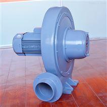印刷强制干燥中压风机