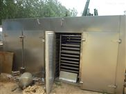 回收二手热风循环烘箱价格