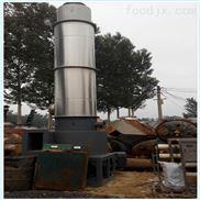 回收二手600型不锈钢闪蒸干燥机价格
