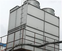 陜西蒸發冷生產冷庫配套公司河南東和制冷