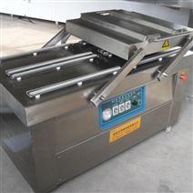 小型紙箱包裝機械 紙箱設備 紙板開槽機