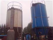 回收二手250型离心喷雾干燥机