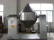 专业回收二手5平方冷冻真空干燥机