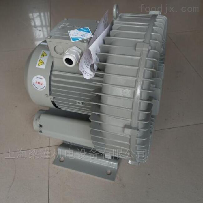 原装DG-600-36达纲鼓风机