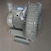 4KWDG-630-26原装达纲鼓风机现货