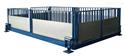 DCS-QC-H猪笼电子地磅秤,2吨围栏秤,3吨畜牧称