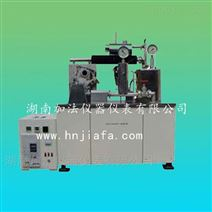 冷卻液鋁泵氣穴腐蝕特性測試儀SH/T0087