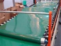 纸箱机械行业输送带