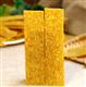 荞麦片苦荞片加工设备生产线