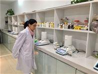 纳米钙快速水分测定仪 全国发货
