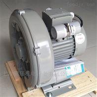 1.5KW原装DG400-31达纲高压鼓风机
