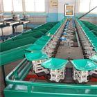 XGJ-SZ冬笋分选机 分拣笋大小的机器设备在山东