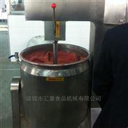 DJ-200型-丸子打浆机  蔬菜打浆机   牛肉丸打浆机 厂家报价