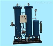 2-10方工业制氧机