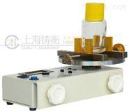 數顯瓶蓋扭力測試儀小量程塑料扭力儀