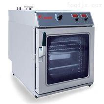武汉哪里有卖万能蒸烤箱的