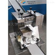 现货供应商用仿手工220V两相电自动包饺子机