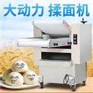 杭州诚泰厂家直销全自动揉面机多功能揉面机