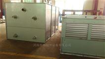 河南湖南蒸發冷生產湖北庫板冷風機生產廠家