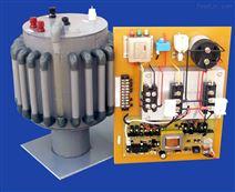 6KW 3相 380V臭氧發生器電源