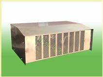 ATOX便携式臭氧发生器