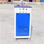 100公斤不锈钢电加热蒸汽发生器