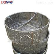 鵪鶉蛋蒸煮鍋,蛋類殺菌鍋