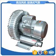 屠宰污水處理設備 用旋渦風機/旋渦鼓風機