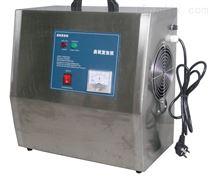 食品厂5克臭氧发生器