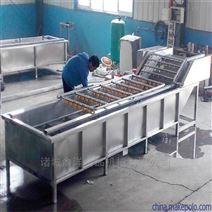 新型香菇清洗机生产厂家