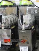 莱阳浩博商用不锈钢果汁机